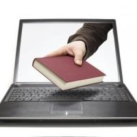 Újabb elektronikus adatbázisokkal bővült az SZTE könyvtára