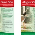 Magyar Pieta 1956