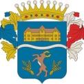 Őskori, Árpád-kori és késő középkori település nyomaira bukkantak Nagymágocson