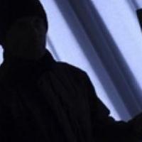 Sorozatbetörőt fogtak a rendőrök Szegeden