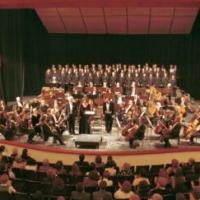 Szent-Györgyi-emlékkoncertet ad a Szegedi Szimfonikus Zenekar