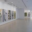 Kontrasztok vonzásában – A Várfok Galéria művészei Szegeden