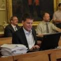 Felfüggesztett börtön a szegedi közgyűlés jobbikos bizottsági elnökének