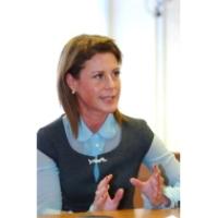 Tárkány-Szűcs Babett vezeti a jövőben a Szegedi Törvényszéket