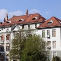 Bőrgyógyászati távkonzultációs rendszert alakítanak ki Szegeden