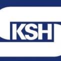 Kutatókkal keresi az együttműködést a KSH