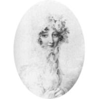 Ludovika királynénk szülinapján