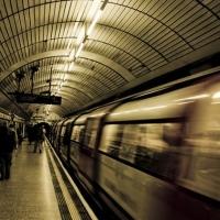 Karácsonyi metrósztrájk Londonban