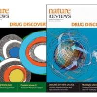 Szegedi idegkutatók tanulmánya a Nature Review Drug Discovery folyóiratban