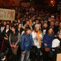 Elkezdődött: sztrájkbizottságot alakított a szegedi egyetem