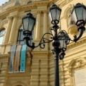 Nem döntött a kulturális bizottság a színházigazgatói pályázatok ügyében