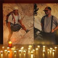 Az etiópiai merénylet szegedi áldozataira emlékeztek