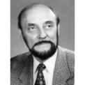 Elhunyt Friedrich Péter biokémikus, az MTA rendes tagja