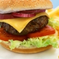 A hörgőkben is támad a hamburger