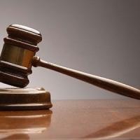 Egy ügyvéd szerint 30 család ingatlanát árverezhetik el Szegeden és Makón