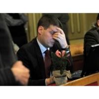 Súlyosbításért fellebbezett az ügyészség a szegedi jobbikos képviselő ügyében