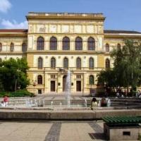 """Továbbra is az SZTE Magyarország """"legzöldebb"""" egyeteme"""