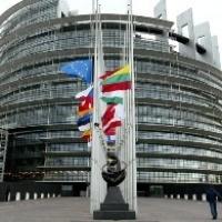 Elutasították Strasbourgban a magánnyugdíjpénztárak ügyében készült beadványt