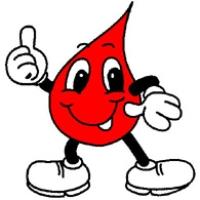 Elég egyetlen csepp vér