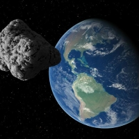Távcsöves kisbolygófigyelésre várják az érdeklődőket a szegedi csillagvizsgálóban