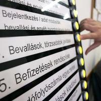 Botka: Szegeden nem vezetnek be új, a lakosságot terhelő helyi adókat