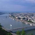 Bezzeg Bécs?