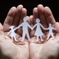 Család, munka, gyermekvállalás – ingyenes előadások a Kálvin Téri Református  Egyházközség szervezésében