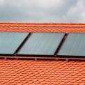 Az ombudsman a napenergia háztartási célú felhasználásának megkönnyítését szorgalmazza
