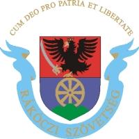 A Rákóczi Szövetség pályázatot hirdet a Felvidékről kitelepítettek emléknapja alkalmából