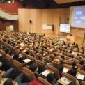 Kezdődik a Szabadegyetem – Szeged új szemesztere