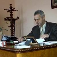 Ferenczi Ferencet választották Tiszasziget polgármesterévé