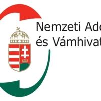 NAV: március 20-ig kell átadni a munkáltatónak az adókedvezmény-igazolásokat