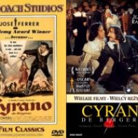 Cyrano szülinapjára