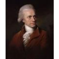 Sir Frederick William Herschel szülinapja