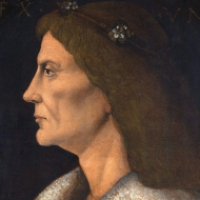 Mátyás király képmásával díszítik az idei csíksomlyói zarándokvonatot
