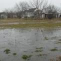 Csökkent az elöntött terület nagysága az Alsó-Tisza vidékén