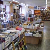 Az év vidéki könyvesboltja második helyezettje a szegedi Líra Fókusz Könyváruház