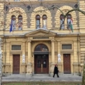 Megkezdődhet a Szegedi Törvényszék központi épületének felújítása
