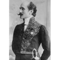 Edmond Eugène Alexis Rostand