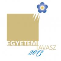 Kezdődik a tizedik Egyetemi Tavasz programja Szegeden