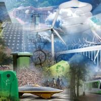 Megújuló energián alapuló távhőberuházás előkészítéséről döntött a szegedi közgyűlés