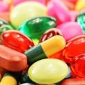 Veszélyes étrend-kiegészítőkre hívja fel a figyelmet az ÁNTSZ