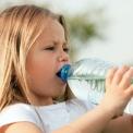A vízivást népszerűsítik az óvodákban