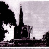 Ökumenikus kápolna épül Ópusztaszeren