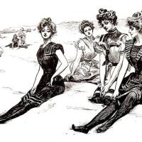 A viktoriánus korban okosabbak voltak a britek