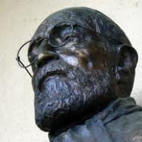 Fölavatták Lőw Immánuel egykori főrabbi emlékszobáját a szegedi Új Zsinagógában