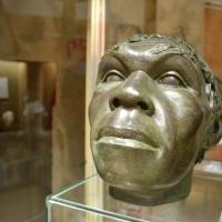 Indul az őskőkori invázió a Múzeumban