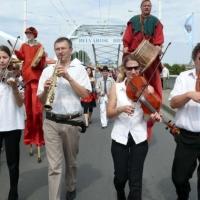 Tíznapos fesztivállal ünnepli a város Szeged napját