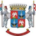 Cseszneky Gyula – I. Gyula – macedón nagyvajda