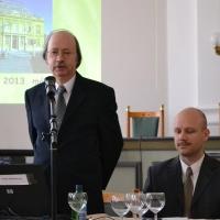 Nemzetközi konferencia a bírósági közvetítői eljárás elterjesztése érdekében